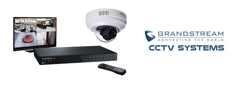 Grandstream-CCTV-cctv-Dubai-UAE