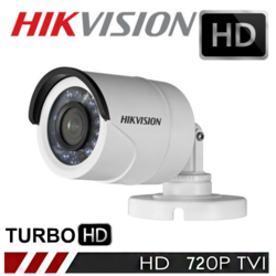 hikvision hd cctv camera installation in dubai