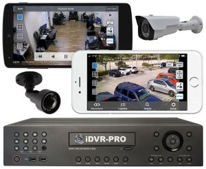 CCTV-DVR-Camera-dubai