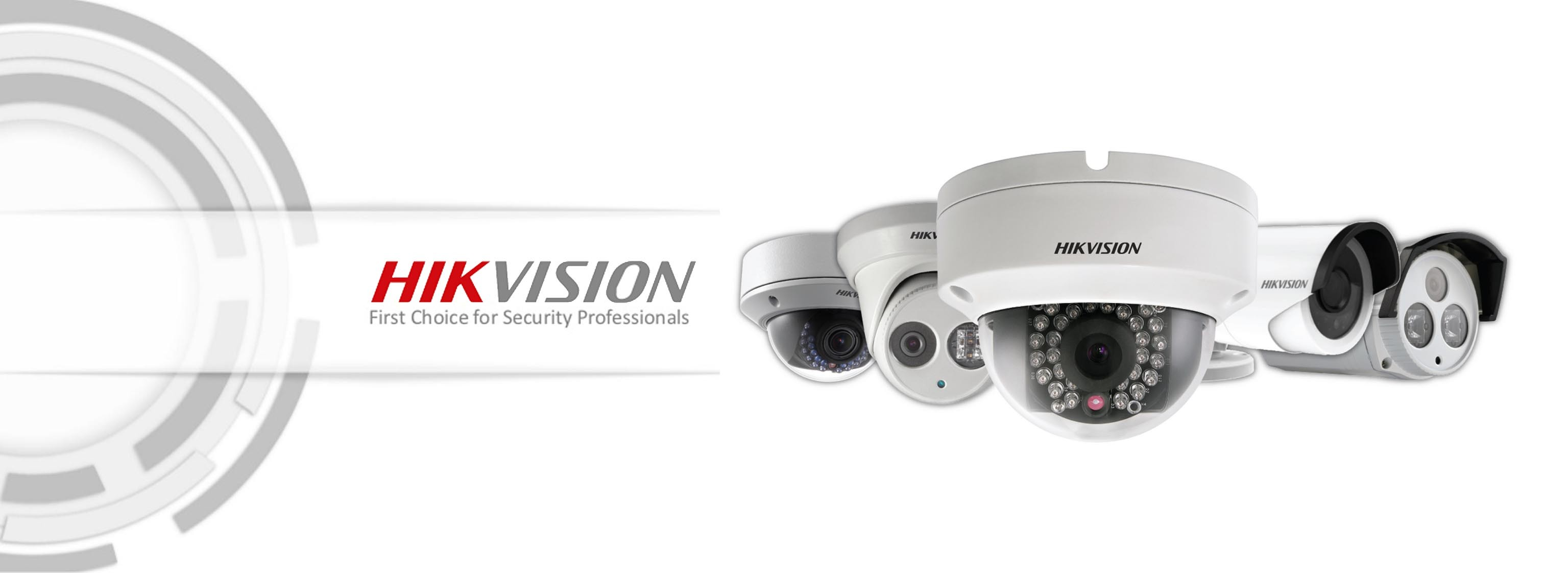 HIKVISION_CCTV_CAMERA_DUBAI