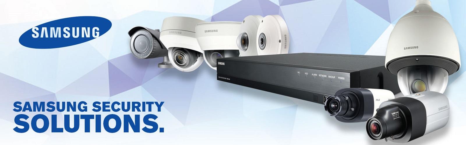 SAMSUNG_CCTV_CAMERA_DUBAI