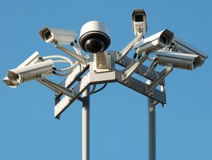 cctv-camera-installation-in-dubai
